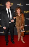Dawn Wells Photo - 13 March 2015 - Hollywood California - Dawn Wells COPS 4 CAUSES Golden Ticket benefit held at The Avalon Theater Photo Credit Birdie ThompsonAdMedia