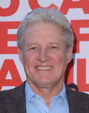 Bruce Boxleitner Photo - 13 November - Los Angeles Ca - Bruce Boxleitner Arrivals for the Los Angeles premiere of Love the Coopers held at The Grove Photo Credit Birdie ThompsonAdMedia