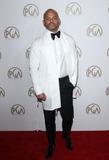 Anthony Hemingway Photo - 28 January 2017 - Los Angeles California - Anthony Hemingway 2017 Producers Guild Awards held at The Beverly Hilton Hotel Photo Credit AdMedia