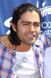 Adrian Grenier Photo - 04 May 2013 - Las Vegas NV -  Adrian Grenier  Grand Opening of Sapphire Pool and Day Club at Sapphire Las Vegas  Photo Credit mjtAdMedia