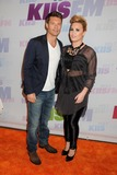 Ryan Seacrest Photo - 11 May 2013 - Carson California - Ryan Seacrest Demi Lovato KIIS FMs Wango Tango 2013 held at The Home Depot Center Photo Credit Byron PurvisAdMedia