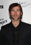 Aaron Dessner Photo - 25 March 2014 - Los Angeles California - Aaron Dessner Los Angeles Screening Of Mistaken For Strangers Los Angeles Gala Dinner Held at The Shrine Auditorium Photo Credit FSadouAdMedia