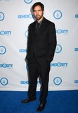 Andrew Bowen Photo - 04 May 2012 - Hollywood California - Andrew Bowen Generosity Water Hosts 4th Annual Night of Generosity Gala at the Roosevelt Hotel Photo Credit Birdie ThompsonAdMedia
