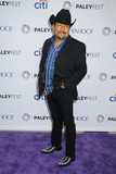 Andres Maldonado Photo - 10 September 2015 - Beverly Hills California - Andres Maldonado 2015 PaleyFest Fall TV Preview - La Banda held at The Paley Center Photo Credit Byron PurvisAdMedia