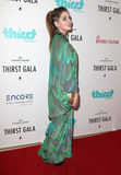 Jen Lilley Photo - 13 June 2016 - Beverly Hills California - Jen Lilley 7th Annual Thirst Gala held at The Beverly Hilton Hotel Photo Credit SammiAdMedia