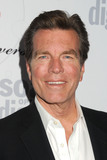 Peter Bergman Photo - 24 February 2016 - Hollywood California - Peter Bergman Soap Opera Digests 40th Anniversary Event held at The Argyle Hollywood Photo Credit Byron PurvisAdMedia
