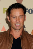 Jeffrey Donovan Photo - 6 August 2015 - West Hollywood California - Jeffrey Donovan Fox 2015 Summer TCA All-Star Party held at Soho House Photo Credit Byron PurvisAdMedia