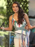 Raquel Pomplun Photo - 09 May 2013 - Holmby Hills California - 2013 Playmate Of The Year - Raquel Pomplun Playboys 2013 Playmate Of The Year Luncheon Honoring Raquel Pomplun held at the Playboy Mansion Photo Credit Russ ElliotAdMedia