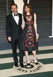Alessandro Nivola Photo - 22 February 2015 - Beverly Hills California - Emily Mortimer Alessandro Nivola 2015 Vanity Fair Oscar Party Hosted By Graydon Carter following the 87th Academy Awards held at the Wallis Annenberg Center for the Performing Arts Photo Credit AdMedia