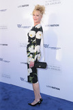 Melanie Griffith Photo - 22 April 2017 - Los Angeles California - Melanie Griffith The Humane Society of the United States LA Benefit Gala held at Paramount Studios in Los Angeles Photo Credit Birdie ThompsonAdMedia