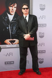 Dan Aykroyd Photo - 4 June 2015 - Hollywood California - Dan Aykroyd AFI 43rd Life Achievement Award Gala Tribute To Steve Martin held at the Dolby Theatre Photo Credit F SadouAdMedia