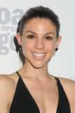 Kate Mansi Photo - 24 February 2016 - Hollywood California - Kate Mansi Soap Opera Digests 40th Anniversary Event held at The Argyle Hollywood Photo Credit Byron PurvisAdMedia