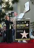 Maria Elena Holly Photo - 07 September 2011 - Hollywood California - Tom LaBonge LA City Councilman and Maria Elena Holly Buddy Holly posthumous STAR Induction into The Hollywood Walk of Fame on his 75th Birthday held in front of the Capital Records Building on Vine Street Photo Credit Russ ElliotAdMedia