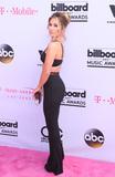 Jessie James Photo - 21 May 2017 - Las Vegas Nevada - Jessie James Decker 2017 Billboard Music Awards Arrivals at T-Mobile Arena Photo Credit MJTAdMedia