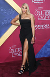 Tamar Braxton Photo - 06 November 2016 - Las Vegas Nevada - Tamar Braxton Soul Train Awards 2016 Red Carpet at the Orleans Arena  Photo Credit MJTAdMedia