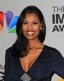Omarosa Photo - 1 February 2013 - Los Angeles California - Omarosa Manigault 44th NAACP Image Awards - Press Room Held At The Shrine Auditorium Photo Credit Kevan BrooksAdMedia