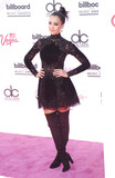 Jessica Alba Photo - 22 May 2016 - Las Vegas NV -  Jessica Alba  2016 Billboard Music Awards from the T-Mobile Arena- Arrivals Credit mjtAdMedia