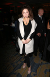 Emma Kenney Photo - 12 November 2016 - Beverly Hills California - Emma Kenney Farm Sanctuarys 30th Anniversary Gala held at The Beverly Wilshire Four Seasons Hotel Photo Credit AdMedia