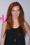Annalise Basso Photo - 27 May 2015 - Hollywood California - Annalise Basso Los Angeles premiere of DirecTVs Barely Lethal held at ArcLight Cinemas Photo Credit Birdie ThompsonAdMedia