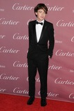 Alex Lawther Photo - 3 January 2015 - Palm Springs California - Alex Lawther 26th Annual Palm Springs International Film Festival Awards Gala held at the Palm Springs Convention Center Photo Credit Byron PurvisAdMedia