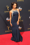 Angel Parker Photo - 18 September 2016 - Los Angeles California - Angel Parker 68th Annual Primetime Emmy Awards held at Microsoft Theater Photo Credit AdMedia