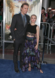 Kristen Bell Photo - 20 March 2017 - Hollywood California - Dax Shepard Kristen Bell CHiPS Los Angeles Premiere held at TCL Chinese Theatre Photo Credit Dylan LujanoAdMedia