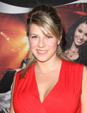 Jodie Sweetin Photo - 30 November 2010 - West Hollywood CA - Jodie Sweetin MyLife MyPower Presents Breaking the Bullying Cycle held at The SLS Hotel Photo Kevan BrooksAdMedia