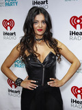Bebe Rexha Photo - 30 May 2015 - Las Vegas Nevada -  Bebe Rexha iHeartRadio Summer Pool Party at Caesars Palace  Photo Credit MJTAdMedia