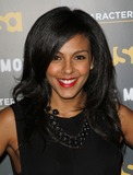 Marsha Thomason Photo - 15 January 2012 - West Hollywood California - Reshma Shetty USA Network and The Moths Characters Unite Storytelling Event Held At Pacific Design Center Photo Credit Kevan BrooksAdMedia15 January 2012 - West Hollywood California - Marsha Thomason USA Network and The Moths Characters Unite Storytelling Event Held At Pacific Design Center Photo Credit Kevan BrooksAdMedia