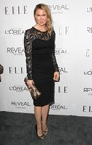 Renee Zellweger Photo - 20 October  2014 - Beverly Hills California - Renee Zellweger 2014 ELLE Women In Hollywood Awards held at the Four Seasons Hotel Photo Credit F SadouAdMedia