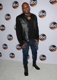 Omar Epps Photo - 14 January 2015 - Pasadena California - Omar Epps ABC 2015 TCA Winter Press Tour held at The Langham Huntington Hotel in Pasadena Ca Photo Credit Birdie ThompsonAdMedia