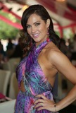 Tiffany Fallon Photo - 09 May 2013 - Holmby Hills California - Tiffany Fallon Playboys 2013 Playmate Of The Year Luncheon Honoring Raquel Pomplun held at the Playboy Mansion Photo Credit Russ ElliotAdMedia