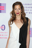 Alysia Reiner Photo - 22 May 2017 - Los Angeles California - Alysia Reiner Feminist Majority Foundation 30th Anniversary Celebration Photo Credit F SadouAdMedia
