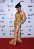 Bai Ling Photo - 05 June 2016 - Hollywood California - Bai Ling Arrivals for the 2016 LA Greek Film Festival Premiere Of Worlds Apart held at The Egyptian Theater Photo Credit Birdie ThompsonAdMedia