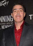 Adam Carolla Photo - 16 April 2015 - Hollywood California - Adam Carolla Los Angeles premiere of Winning The Racing Life of Paul Newman held at El Capitan Theater Photo Credit Birdie ThompsonAdMedia