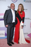 Andre Agassi Photo - 27 April 2017 - Las Vegas NV -   Andre Agassi Steffi Graff Keep Memory Alives 21st Annual Power of Love Gala at MGM Grand Garden Arena  Photo Credit MJTAdMedia