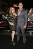 Andrey Ivchenko Photo - 19 January 2017 - Hollywood California - Andrey Ivchenko Becky Poliakoff xXx Return Of Xander Cage Los Angeles Premiere held at the TCL Chinese Theatre Photo Credit F SadouAdMedia