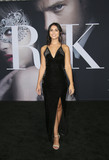 Ashley Iaconetti Photo - 02 February 2017 - Los Angeles California - Ashley Iaconetti  Fifty Shades Darker Los Angeles Premiere held at The Theatre at Ace Hotel Photo Credit F SadouAdMedia