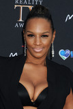 Jackie Christie Photo - 13 May 2015 - Hollywood California - Jackie Christie 3rd Annual Reality TV Awards held at The Avalon-Hollywood Photo Credit Byron PurvisAdMedia