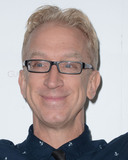 Andy Dick Photo - 19 February 2016 - West Hollywood California - Andy Dick Arrivals for the opening of Galerie Montaigne held at Galerie Montaigne Photo Credit Birdie ThompsonAdMedia