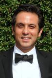 Arash Amel Photo - 12 September 2015 - Los Angeles California - Arash Amel 2015 Creative Arts Emmy Awards - Arrivals held at the Microsoft Theatre Photo Credit Byron PurvisAdMedia