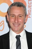 Adam Shankman Photo - 8 December 2013 - Hollywood California - Adam Shankman 15th Annual TrevorLive Los Angeles Benefit held at The Hollywood Palladium Photo Credit Byron PurvisAdMedia