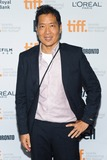 Andrew Loo Photo - 10 September 2014 - Toronto Canada - Andrew Loo Revenge Of The Green Dragons Premiere during the 2014 Toronto International Film Festival held at the Ryerson Theatre Photo Credit Brent PerniacAdMedia