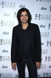Adrian Grenier Photo - 15 February 2013 - Las Vegas NV -  Adrian Grenier  Adrian Grenier hosts at Hyde Bellagio Photo Credit mjtAdMedia