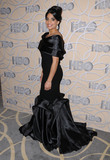 Amara Karan Photo - 08 January 2017 - Beverly Hills California - Amara Karan HBOs Official 2017 Golden Globe Awards After Party held at the Beverly Hilton Hotel Photo Credit Birdie ThompsonAdMedia