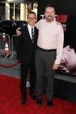 Alan Ball Photo - 17 June 2014 - Hollywood California - Michael Lombardo Alan Ball True Blood Final Season Premiere held at the TCL Chinese Theatre Photo Credit Byron PurvisAdMedia