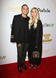 Ashlee Simpson Photo - 07 November 2016 - Hollywood California - Evan Ross Ashlee Simpson Premiere Of God vs Trump held at The TCL Chinese Theatre Photo Credit AdMedia