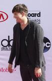 Ashton Kutcher Photo - 22 May 2016 - Las Vegas NV - Ashton Kutcher  2016 Billboard Music Awards from the T-Mobile Arena - Arrivals Credit mjtAdMedia