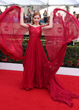 Annalise Basso Photo - 29 January 2017 - Los Angeles California - Annalise Basso 23rd Annual Screen Actors Guild Awards held at The Shrine Expo Hall Photo Credit F SadouAdMedia