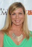 Amy Eidel Photo - 22 July 2014 - Los Angeles California - Amy Eidel A Horse For Summer Los Angeles Premiere held at the Laemmle Music Hall Photo Credit Byron PurvisAdMedia